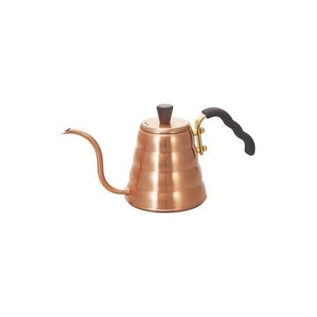 HARIO Coffee Kettle Buono  Copper 900ml VKBN90CP