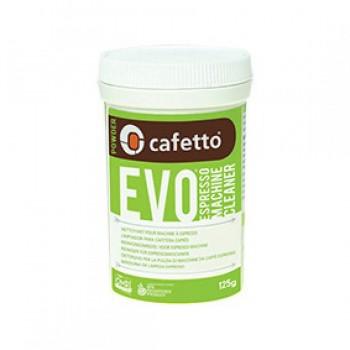 Cafetto espresso Cleaning Powder EVO 125gr E28144