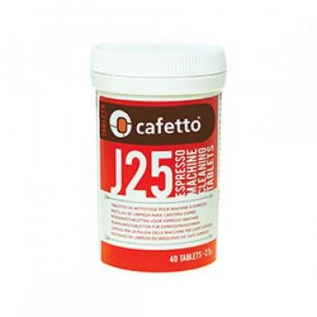 Cafetto Brush Set Steam Tip E29843