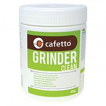 Cafetto Grinder Clean 450gr E29760