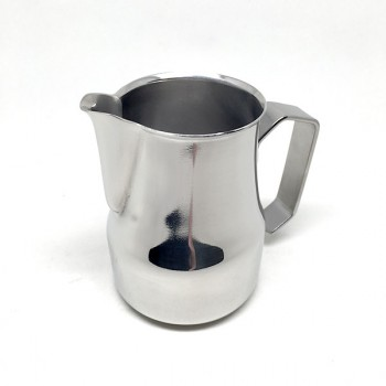 MOTTA Milk Jug Europa 1000ml ART90108
