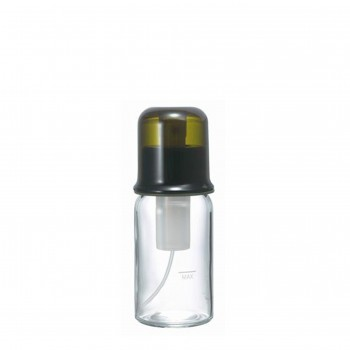 HARIO Oil Spray 60ml OS60TOG