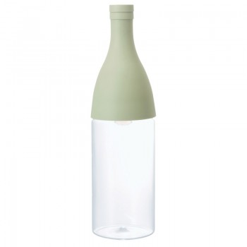HARIO Tea Filter-in-Bottle Aisne 800ml sgn FIE80SG