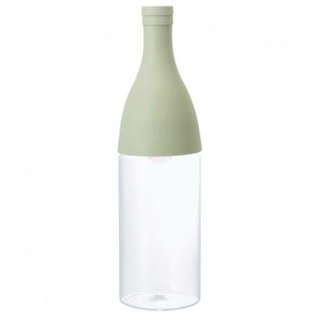 HARIO Tea Filter-in-Bottle Aisne 800ml sgn FIE80SG