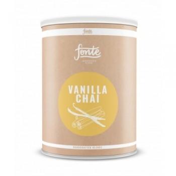 FONTE Chai Vanilla 2kg FNT031