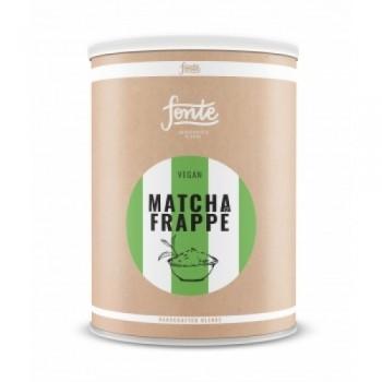 FONTE Coffee Frappe Matcha 2kg FNT046