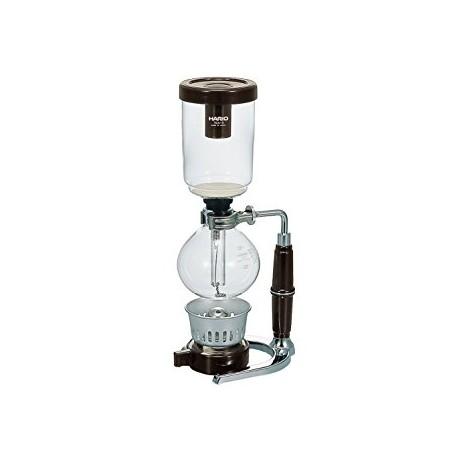 HARIO Coffee Syphon Technica 360ml TCA3