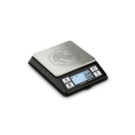 BARISTA RHW Smart Scale Gear Dose 500g/0.1g
