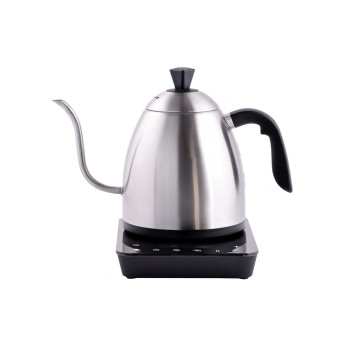 BREWISTA - SMART POUR 2 DIGITAL KETTLE - 1,2L BSPVTK2S