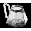 BREWISTA X Gem Coffee Server 500ml BGGS001