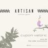 Cupon Valoric