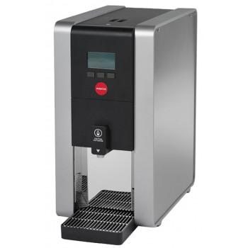 MARCO Hot Water Mix PB3 Multi Temp 1000870