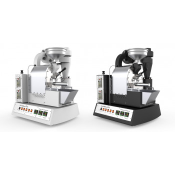 Coffee Roaster Coffee Tech FZ94 Pro Lab 2,4Kg