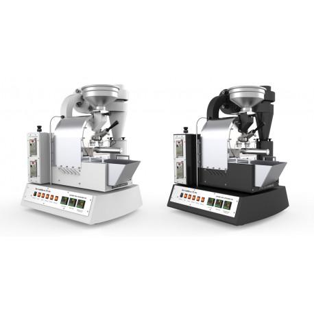 Coffee Roaster Coffee Tech FZ94 Pro Lab 2,4Kg