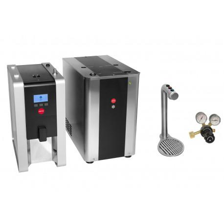 MARCO Friia HCS Kit 1000865