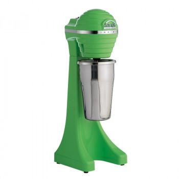 Artemis Mixer A2001/A Green