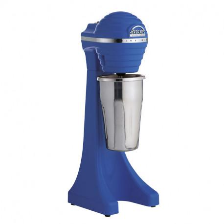 Artemis Mixer A2001/A Blue