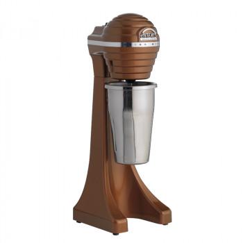 Artemis Mixer A2001/A Copper