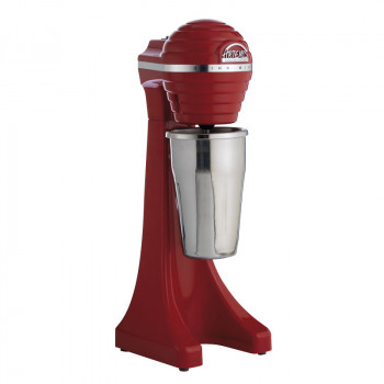 Artemis Frappe Mixer Super Mix2010/A Red
