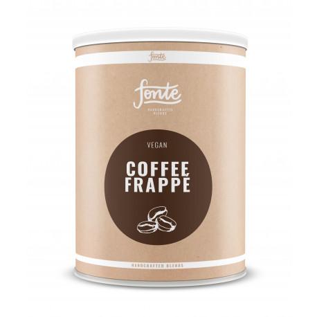 Fonte Coffee Frappe 2kg FNT041