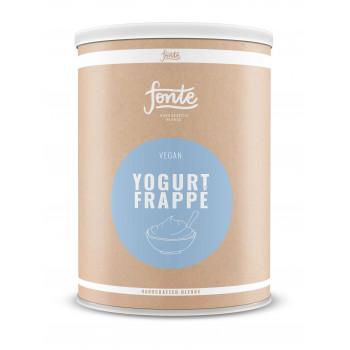Fonte Frappe Yoghurt 2kg FNT045