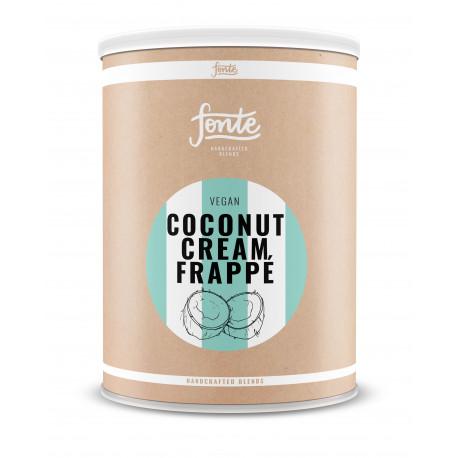FONTE Coffee Frappe Coconut Cream 2kg FNT047