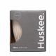 HuskeeCup & Lid Natural 6oz