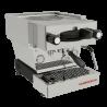 Espressor La Marzocco Linea Mini S/S Pro Touch