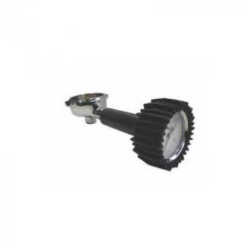 ACC ESPR NVR Marz Filterholder VBM+Mano+Probe 620913/V