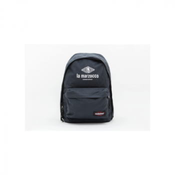 ACC ESPR NVR Marz. Backpack Y102