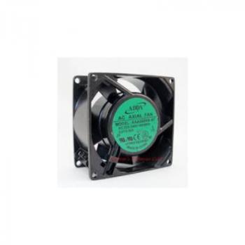 La Marzocco Cooling Fan 80x80 24V E2025