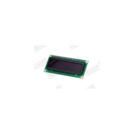 La Marzoco Display Linea PB w/out cover E1024