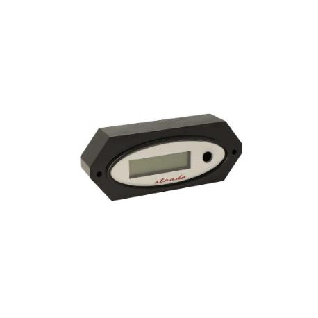 La Marzocco Display Strada MP wht LED E1038