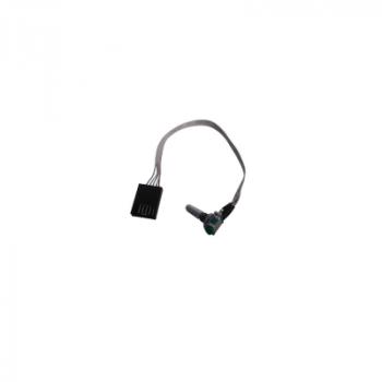 La Marzocco Encoder w/ connectors E202101