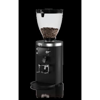 Rasnita Espresso Mahlkonig E80