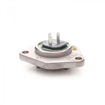 La Marzocco FlowMeter Group Cap Kit LAD070GCR