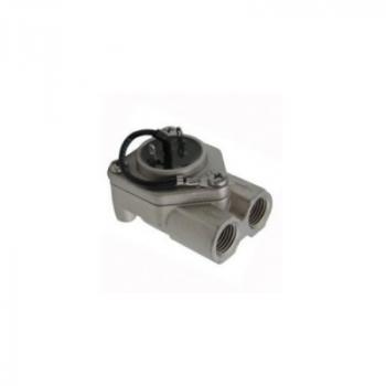 La Marzocco FlowMeter Sensor LAD070S01