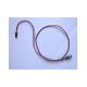 La Marzocco Portaled&Wire + blue led Linea EE Mini E4046