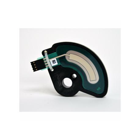 La Marzocco Potentiometer&Support Assembly E2033R