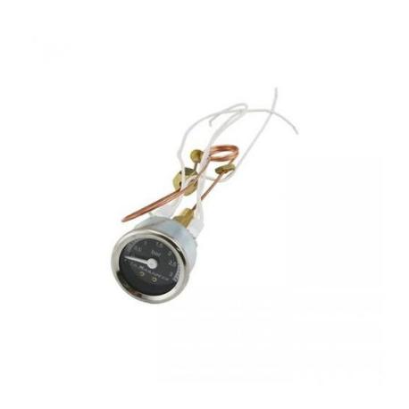 La Marzocco Pressure Gauge Linea EE Mini 0-3 bar E3012