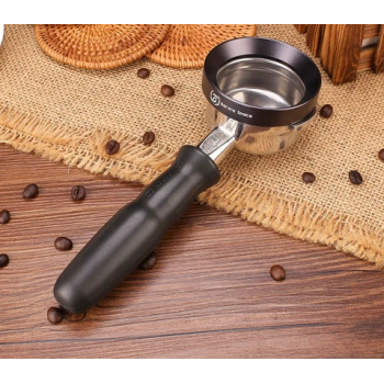 Barista Space Dosing Funnel 58mm Magnetic