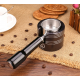Barista Space Tamping Station 58mm Grey T2