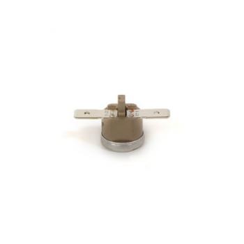 La Marzocco Thermostat Klixon trip free/130'C L27601