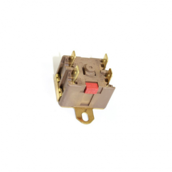 La Marzocco Thermostat Safety Bipolar w/manual reset L276B