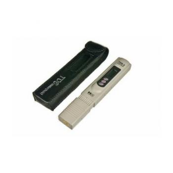 La Marzocco Tool TDS Meter HM-Digital x10 ppm F9003