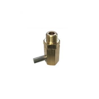 La Marzocco Vacuum Breaker Valve RP L19302