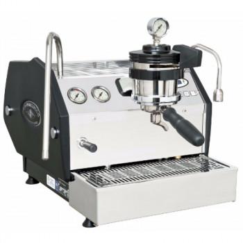 Espressor La Marzocco GS3 MP
