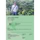 5KG Cauca Colombia Tierras Blancas Alirio Penna Quipo / Green Coffee / Home Roaster