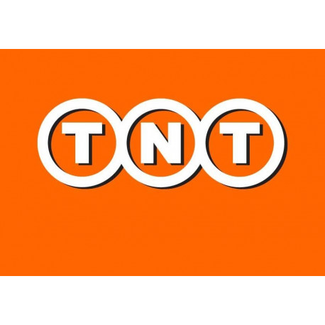 TNT transportation fee