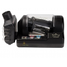 Coffee Roaster Gene 250g black CBR101B
